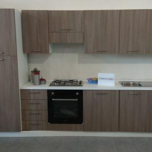 cucina componibile Archivi - Tornese Mobili